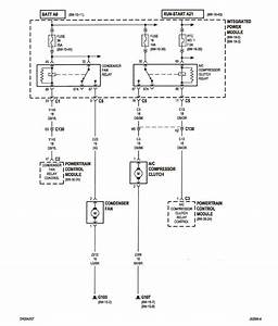 2007 Ram Fan Clutch Wiring Diagram : my 2002 ram 1500 is storing a 1491 code radiator fan ~ A.2002-acura-tl-radio.info Haus und Dekorationen