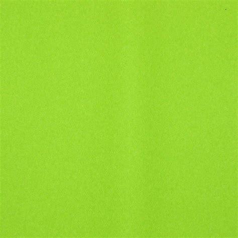 papier de soie vert anis 24 feuilles mat 233 riel d floral et conseils pour la d 233 coration florale