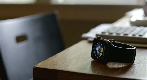 watches that work with iphone watches that work with iphone rolex montre www lecarre