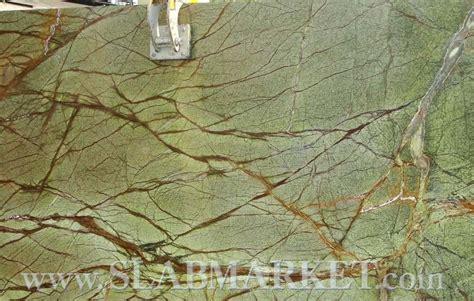 forest green slab slabmarket buy granite and
