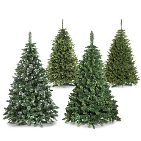 artificial christmas tree artificial christmas tree