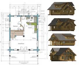houses with floor plans home floor plans