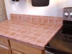 tile kitchen countertops ideas pics photos tile kitchen countertops