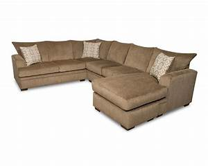 cornell sectional sofa with right side chaise gonzalez With sectional sofa with right side chaise