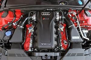 2013 Audi Rs5  W  Video