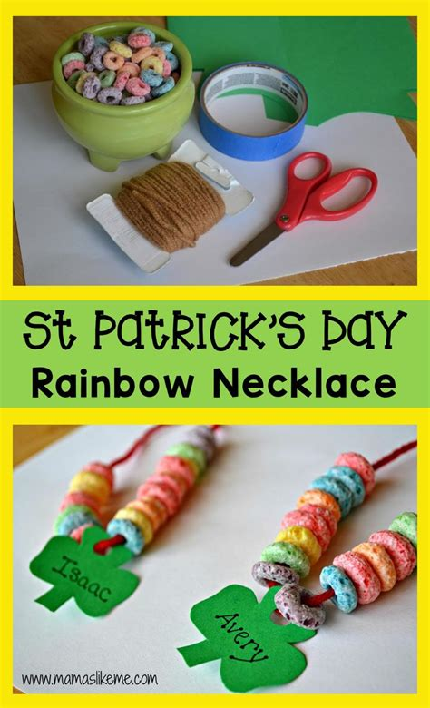 540 best images about st s day activities on 718 | fa1fdd7659763b2481b54d012b8da82d rainbow theme st pats