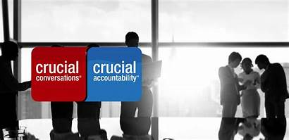 Crucial Skills Organizer Accountability Results Date
