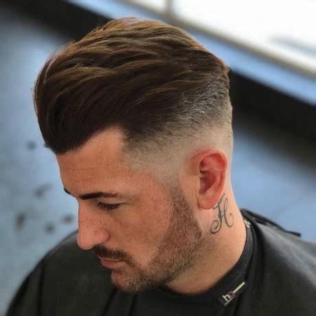 herren frisuren trend