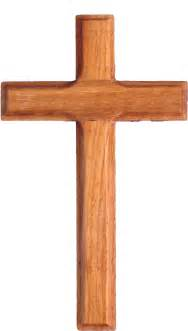 wooden cross cliparts co