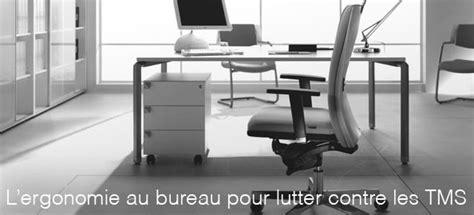 ergonomie au bureau ergonomie offital