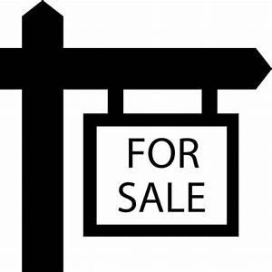 Verkauf Von Immobilien : verkauf von immobilien h ngen signal download der kostenlosen icons ~ Frokenaadalensverden.com Haus und Dekorationen