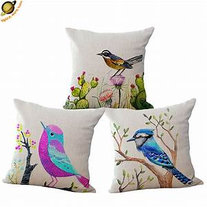 online buy wholesale cheap small pillows from china cheap With buy my pillow cheap