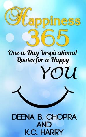 happiness    day inspirational quotes   happy