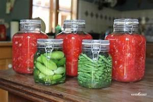 Gemüse Fermentieren Youtube : gem se fermentieren die perfekte anleitung ~ A.2002-acura-tl-radio.info Haus und Dekorationen