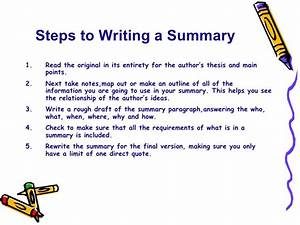 custom writing on glass essay writing service essays council masters of creative writing auckland university