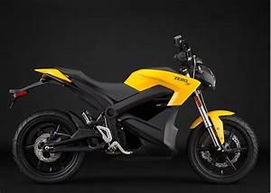 Moto Zero Prix : 2014 electric motorcycles buyer 39 s guide page 2 ~ Medecine-chirurgie-esthetiques.com Avis de Voitures
