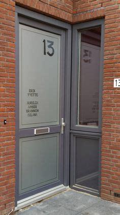Sichtschutz Fenster Arztpraxis by Die 11 Besten Bilder Sichtschutz Klassiker