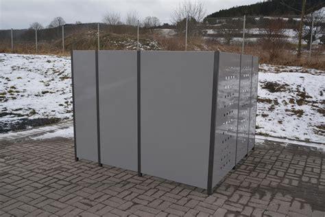 Sichtschutz Garten 250 Cm Hoch by Eck Pfosten F 252 R Sichtschutz Stele 180 Cm Hoch