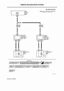 Audiovox Keyless Entry Wiring Diagrams