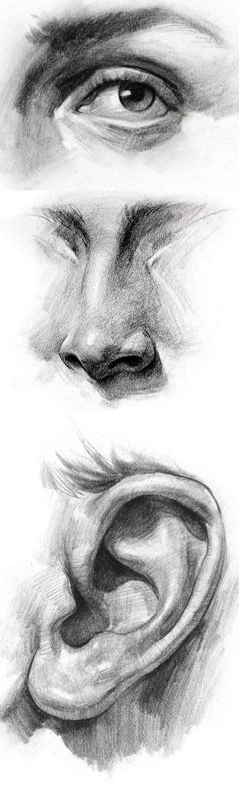 Die Besten 25+ Augen Malen Ideen Auf Pinterest Skizzen