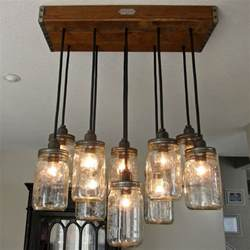 Lowes Canada Dining Room Lights by Fabriquer Une Suspension Id 233 Es Cr 233 Atives Et Instructions