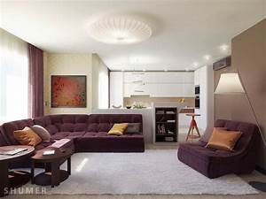 16 fabulous earth tones living room designs decoholic With living rooms ideas