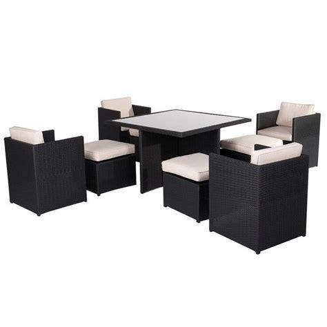 Table de jardin leclerc - Maison Franu00e7ois Fabie