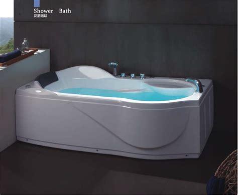 fiberglass tubs reviews shopping fiberglass tubs