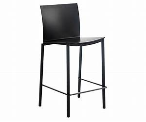 Bürostuhl Sitzhöhe 65 Cm : barstuhl stapelbar in verschiedenen farben sitzh he 65 cm ~ Markanthonyermac.com Haus und Dekorationen