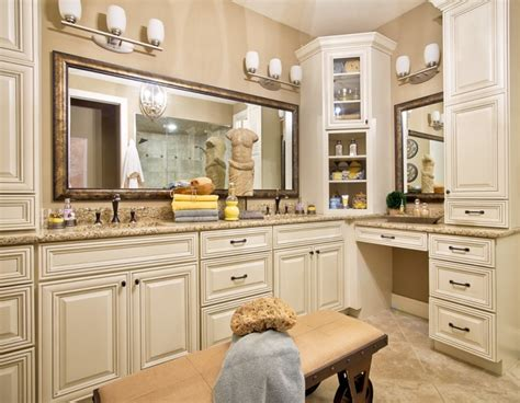20+ Corner Cabinet Designs, Ideas