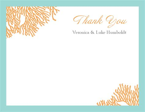 free thank you notes templates thank you template cyberuse