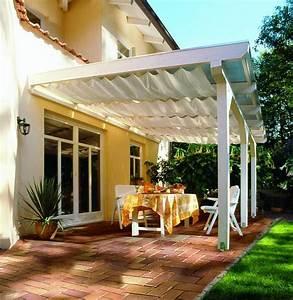 Terrassenüberdachung Aus Stoff : peddy shield auswahl sichtschutz mit sonnensegeln sichtschutz mobil ~ Markanthonyermac.com Haus und Dekorationen