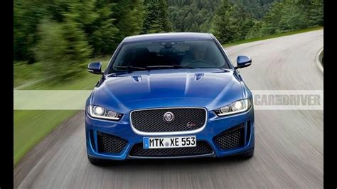 All 2019 Jaguar Xe Sedan Price  Car 2018 2019