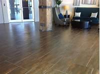 ceramic tile floor Why Choose Ceramic Tile for Your Floor | Mr. Floor ...
