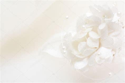 black wedding rings for wedding background stock photo arinav 1749221