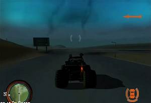 Footage of a cancelled Metallica game called 'Damage Inc ...