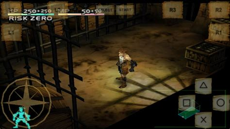 psx best 10 best playstation emulator for android