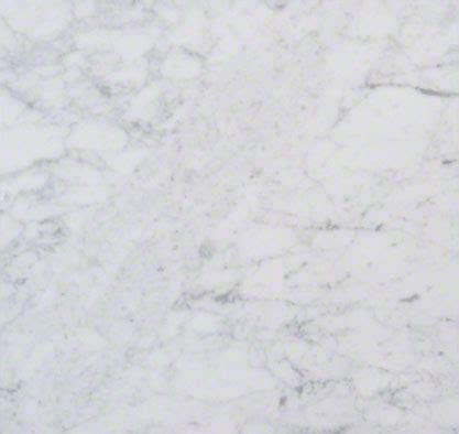 avalanche white universal marble granite toledo ohio