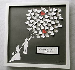 25 inetresting thank you wedding gift for the guests With wedding gift ideas for bride