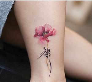 Tattoo Fleur De Cerisier : fleur de cerisier tatouage cochese tattoo ~ Melissatoandfro.com Idées de Décoration