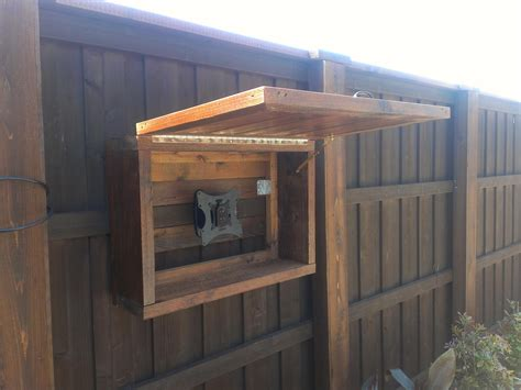image of tv lift cabinets for flat weatherproof outdoor cabinets pictures to pin on