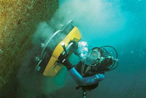 maritime propulsion slime factor
