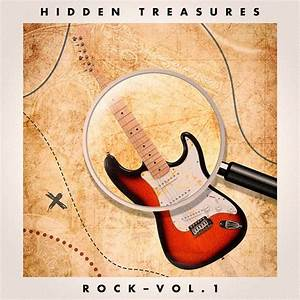 TIDAL: Listen to 40 Worlds Greatest Soft Rock - The Only ...