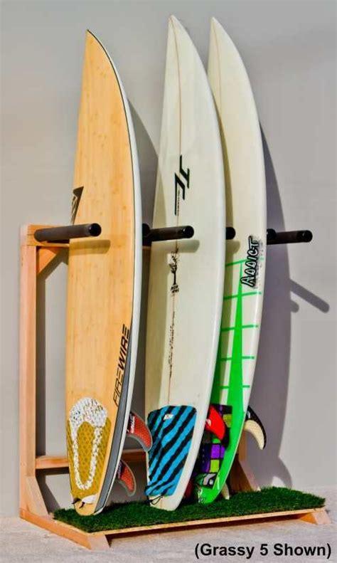vertical surfboard rack vertical board rack surf project inspiration