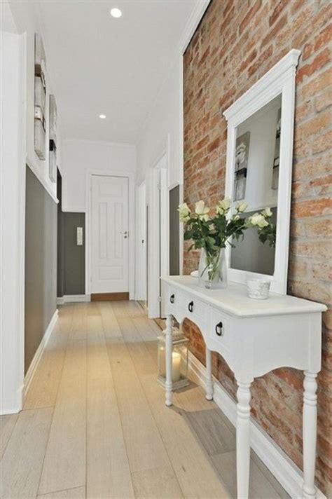 Einfach Wohnraumgestaltung Grau Charmant Wandgestaltung Weis Grau Frais Babyzimmer Im