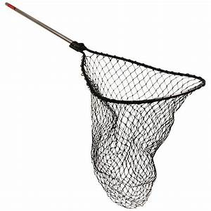 Frabill® Sportsman Tangle - Free Dipped Net and Landing ...