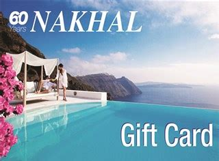 nakhal destinations africa middle east cyprus