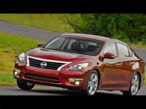 2019 Nissan Versa Redesign Info And Release Date Youtube
