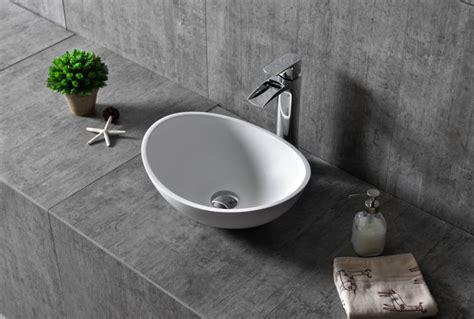 freistehende badewannen badm 246 bel sets duschkabinen bernstein badshop