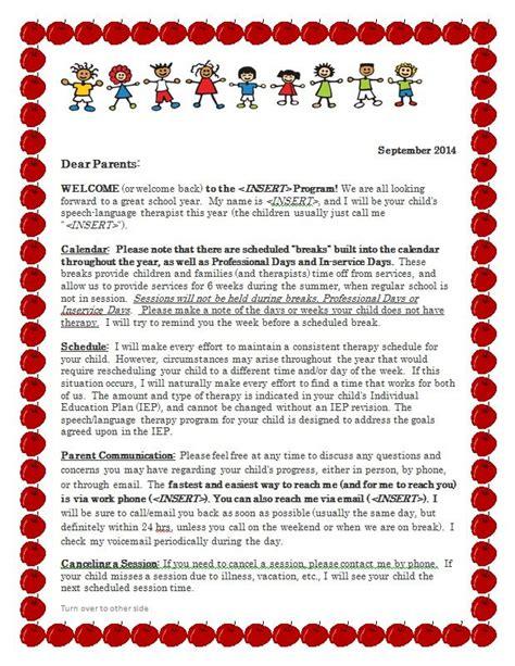 143 best images about worksheets printables slp on 919 | a3ed6951d3d9193446fe76c6ea699f24